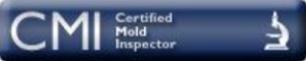 certified-mold-inspector-kalamazoo-michigan