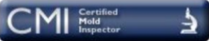 certified-mold-inspector-kalamazoo-michigan